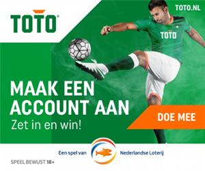 Toto.nl